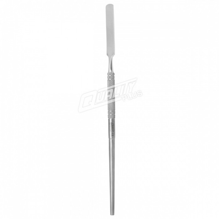 Cement Spatula S/Ended 6mm